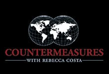 Countermeasures with Rebecca Costa