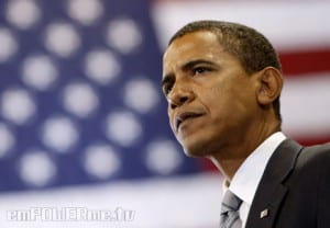 Obama Misses the Opportunity:  American Worker Most Productive in the World Photo