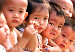 China's One Child Policy and Scandals
