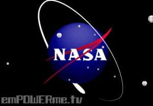 NASA: The Answer to Energy Problems and Jobs Photo