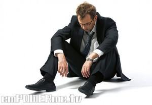 Partisan Gridlock Punishes Unemployed Americans Photo