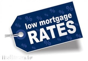 Mortgage Myth: Short Sale and Foreclosure The Same for Credit Ratings Photo