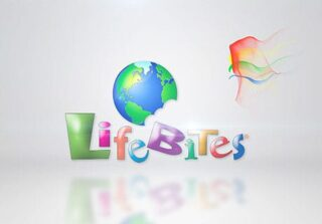 LifeBites Live Show Reel
