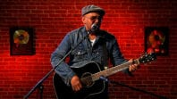 """Barry Adamson – """"The Sun and the Sea"""" (LIVE)"""