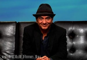 Transformation with Don Miguel Ruiz, Yoga Girls and GATE Photo