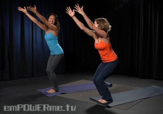 A Brief Introduction to Women's Yoga
