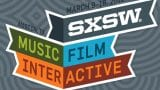 Jon Joins the Show from SXSW!