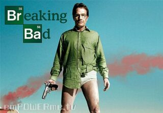 """Breaking Bad"" Music – Dave Porter Interview"