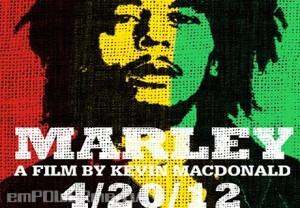 Karen Marley Stops By the Studio Photo