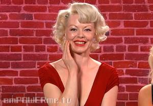 Marilyn Monroe Tribute! Photo
