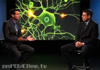 Multiple Sclerosis with Dr. Robert Giombetti