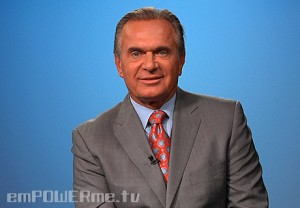 Skin Cancer with Dr. Andrew Ordon Photo