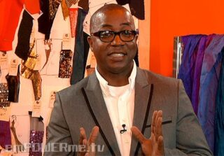 Eyewear Must-Haves with Dwayne Smith