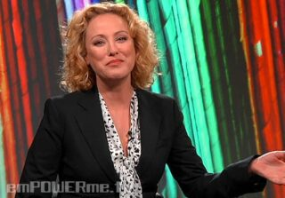 Streamy Nominee Secrets of the Red Carpet with Virginia Madsen
