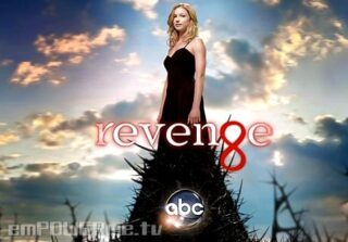 """Revenge"" composer iZler answers your tweets!"
