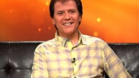 Interview with Composer Trevor Rabin