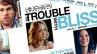 """""""The Trouble With Bliss"""" Composer Daniel Alcheh Performs"""