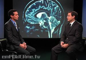 Post Show Bonus Chat: Alzheimer's Disease Photo