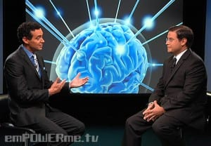 Alzheimer's Disease with Dr. David Kheradyar Photo