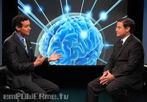Alzheimer's Disease with Dr. David Kheradyar Photo