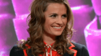 Stana Katic and Dulce Candy Interview Highlights on Secrets of the Red Carpet