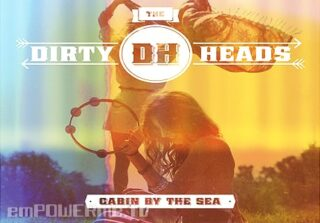 Interview with Dirty Heads' Jared Watson