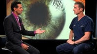 Visual Health with Dr. Brian Boxer-Wachler