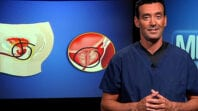 Prostate Cancer with Dr. Paul Pagnini