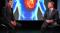 Congestive Heart Failure with Dr. Kevin Campbell
