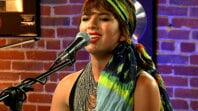Laura Warshauer – Who I Am (LIVE)