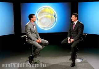 Pregnancy with Dr. Francisco Arredondo