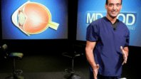 MD-VOD – Your Health, Live and On-Demand