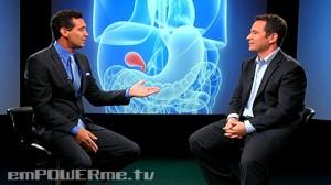 Gallbladder Disease with Dr. Jason Cohen Photo