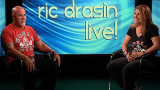 Belly Fat – Ric Drasin Live!