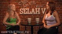 The Exes' Kelly Stables on C'est la Vie with Selah V