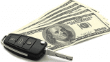 Car Loan Cosigning – Tuff and Tender