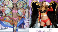 Victoria's Secret Runway Show on Tailor Made with Brian Rodda