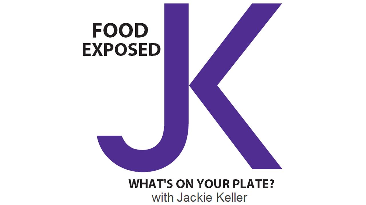 Food Exposed