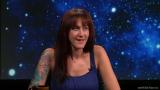 Medium/Intuitive Tina Marie Langham