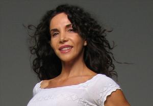 Radiance and Youthfulness Expert Dr. Elizabeth Lambaer on Ric Drasin Live! Photo