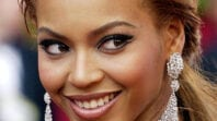 Beyonce's Style, Gifts for your Sister, Nutcracker Fashion, on Tailor Made