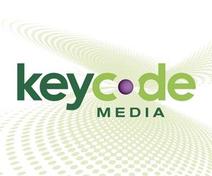 http://www.keycodemedia.com/