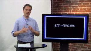 Basic Photography Tips On Avoiding Bad Mergers Photo