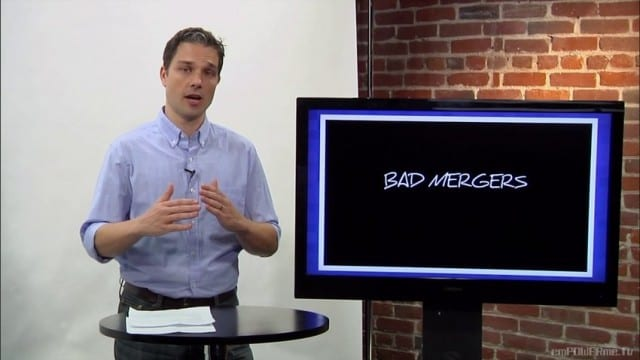 Basic Photography Tips On Avoiding Bad Mergers