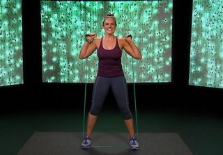 Travel Segment:  Thinner Thighs