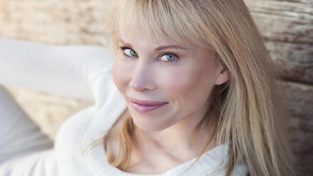 Skin Expert Sara Turbeville on Healthier Skin – Weighing In