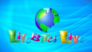Lifebites Live