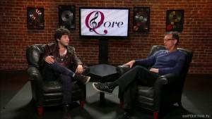 Gene Simmons: Family Jewels Music Supervisor: Greg Cahn Photo