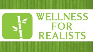 Wellness For Realists