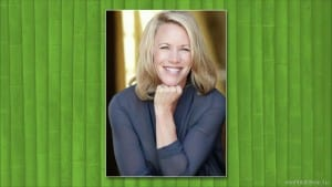 Naturopathic Medicine with Dr. Holly Lucille on Wellness for Realists Photo